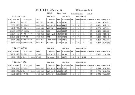 2016-8nakayama14