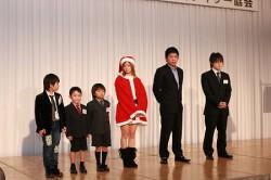 生駒シリーズGT-1クラス
