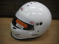 BELL R3-K 本体