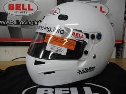 BELL GT5 SPORT