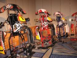 2010モデルマシン2