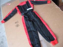 JURAN スーツ