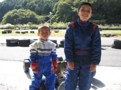 HIDE&YAMATO