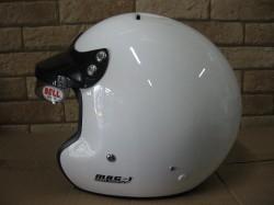 MAG-1横面2