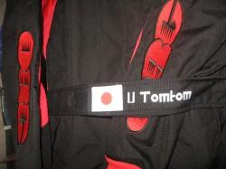 utomorg3
